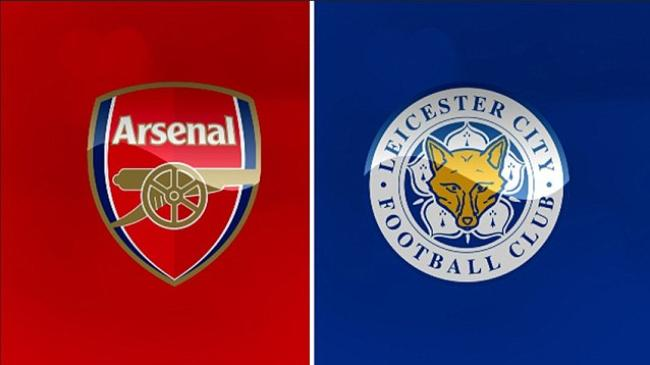 arsenal-vs-leicester-vs-arsenal_20160212_145047.jpg