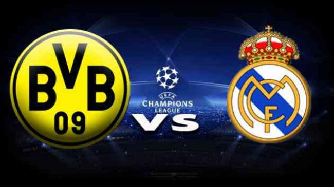 real-madrid-vs-borussia-dortmund-vs-real-madrid_20160927_084248.jpg