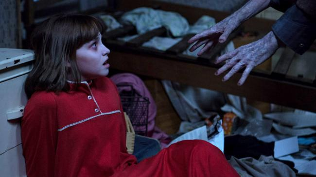 the-conjuring-2_20160701_001552.jpg