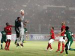 20130324_Timnas_Indonesia_vs_Arab_Saudi_1966.jpg