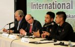 20140508_075127_fifpro-appi-international-legal-conference-2014.jpg