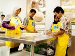 20140513_160257_bogasari-baking-center-bbc-di-semarang-1.jpg
