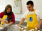 20140513_160333_bogasari-baking-center-bbc-di-semarang.jpg