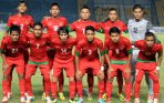 20140516_144530_timnas-indonesia-u-23-vs-republik-dominika.jpg