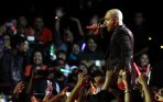 20140518_032741_husein-grand-final-indonesian-idol-2014.jpg
