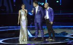 20140523_224958_grand-final-indonesian-idol-2014.jpg