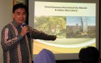 20140922_210651_grand-kawanua-international-city-manado.jpg