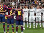 Real-Madrid-vs-Barcelona-ccc.jpg