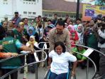 ahok-dan-disabilitas-nih2_20160528_130635.jpg