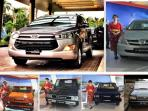 all-new-kijang-innova_20151125_194802.jpg