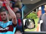 andy-carroll-help-homeless_20160525_100214.jpg