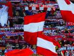 atletico-madrid-fans_20160430_194222.jpg