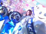 ban-michelin-city-grip-pro_20160430_120340.jpg