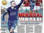 cover-harian-super-ball_20151128_081303.jpg