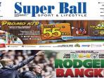 cover-harian-super-ball_20160930_082118.jpg
