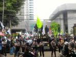 demo-ahok-nih4_20160520_145004.jpg