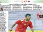 harian-super-ball-halaman-10_20160209_082804.jpg