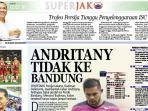 harian-super-ball-halaman-10_20160212_094713.jpg