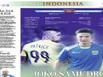 harian-super-ball-halaman-10_20160627_091654.jpg