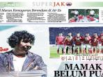harian-super-ball-halaman-10_20160925_085718.jpg