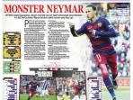harian-super-ball-halaman-14_20151130_090445.jpg