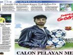 harian-super-ball-halaman-14_20160724_094023.jpg
