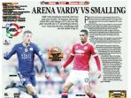 harian-super-ball-halaman-3_20151128_080157.jpg