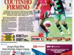 harian-super-ball-halaman-3_20151129_082705.jpg