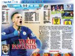 harian-super-ball-halaman-3_20151130_090410.jpg