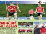harian-super-ball-halaman-3_20160701_093436.jpg