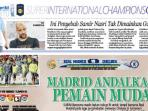harian-super-ball-halaman-3_20160730_083802.jpg