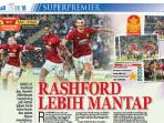 harian-super-ball-halaman-3_20160829_083209.jpg