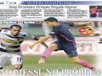 harian-super-ball-halaman-5_20160928_082922.jpg