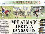 harian-super-ball-halaman-7_20160328_101734.jpg