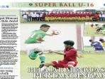 harian-super-ball-halaman-7_20160523_085214.jpg