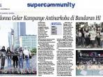 harian-super-ball-halaman-community_20150705_091352.jpg