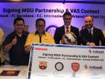 indosat-official-telecom-partner_20150831_195304.jpg
