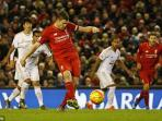 james-milner_20151130_004657.jpg