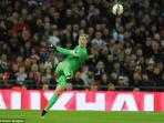 joe-hart-cl_20141116_153819.jpg
