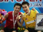 lee-chong-wei_20160607_150535.jpg