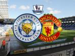 leicester-city-vs-manchester-united_20151127_162644.jpg