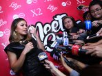 meet-and-greet-agnes-monica_20150811_015753.jpg