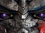 megatron-the-last-knight780x390jpg_20160601_102243.jpg