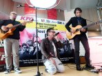 piyu-launching-album_20160229_233435.jpg