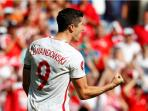 robert-lewandowski_20160701_021338.jpg