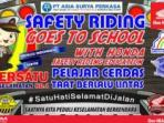 safety-riding_20160530_091501.jpg