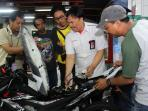 sharing-knowledge-new-honda-sonic-150r_20160429_163715.jpg