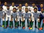 skuad-timnas-futsal-indonesia-di-cfa-international-futsal-tournament-2016_20160828_184714.jpg