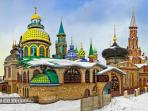 temple-for-all-religions_20160210_211217.jpg