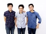 the-overtunes-rilis-album-selamanya_20160315_214615.jpg